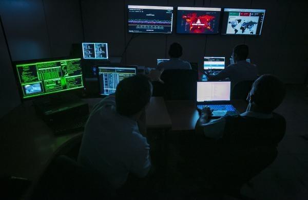 Núcleo do Centro de Defesa Cibernética da Aeronáutica é implantado