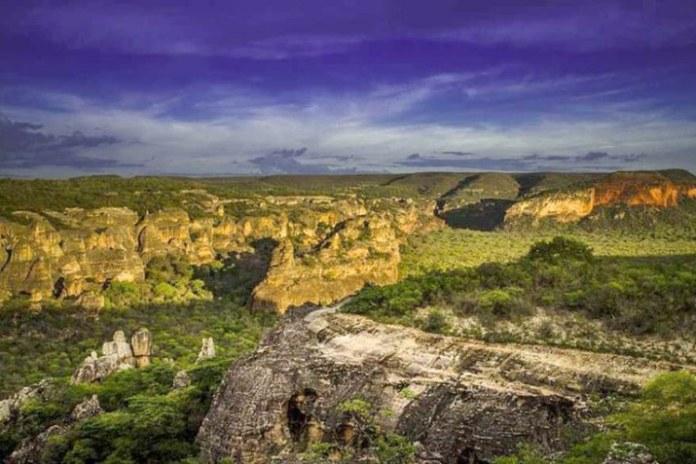 Parceria identifica demandas de capacitação em destinos turísticos