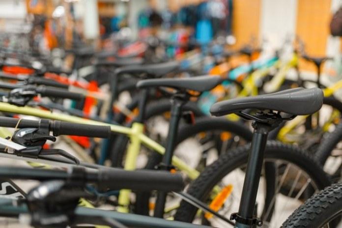 Bicicletas terão imposto de importação reduzido a partir de março