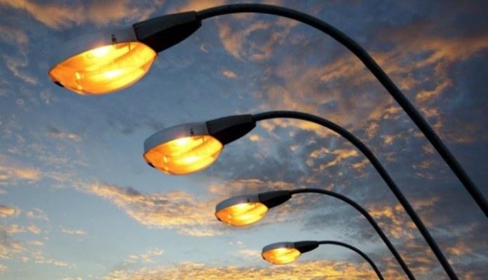 Empresas de iluminação pública poderão captar recursos por meio de debêntures incentivadas