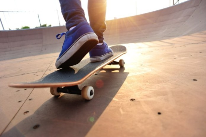 Projeto levará o esporte a mais de 3 mil estudantes pelo Brasil