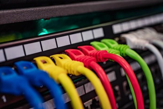 Ministério das Comunicações autoriza captação de mais de R$ 5,1 bilhões para ampliar acesso à internet no país