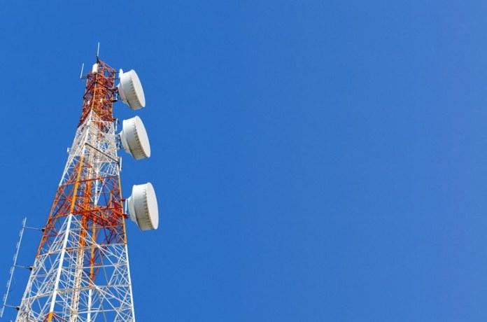 Autorizado R$ 1,4 bilhão em debêntures incentivadas para telecomunicações em 16 estados e no DF
