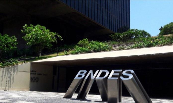 BNDES aceitará nova suspensão de pagamentos de micro e pequenas empresas