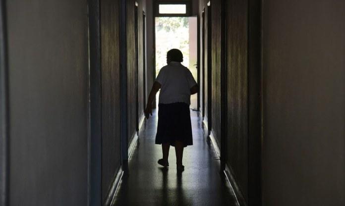 Pacto nacional unirá todo o país em prol da promoção de políticas para idosos