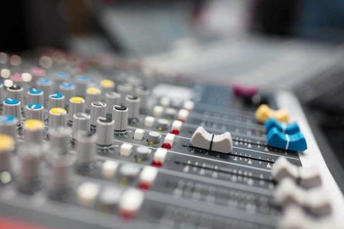 Rádios FM poderão antecipar aumento de potência e área de cobertura