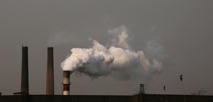 Cúpula do Clima discutirá metas contra o aquecimento global e Brasil corre o risco de ficar isolado