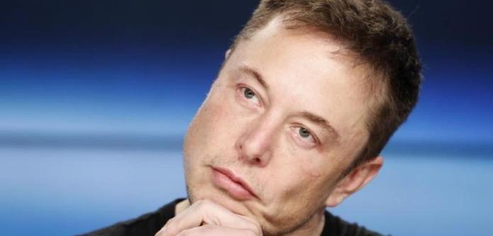 Elon Musk cogita fechar capital da Tesla, numa transação de US$ 72 bilhões