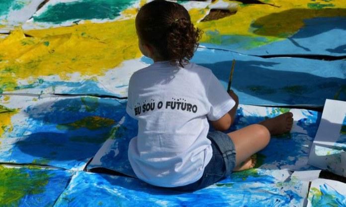 Evento orienta sobre programas de apoio à educação infantil
