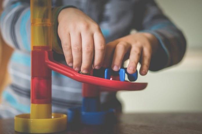 Lançado novo curso sobre políticas públicas voltadas para a primeira infância