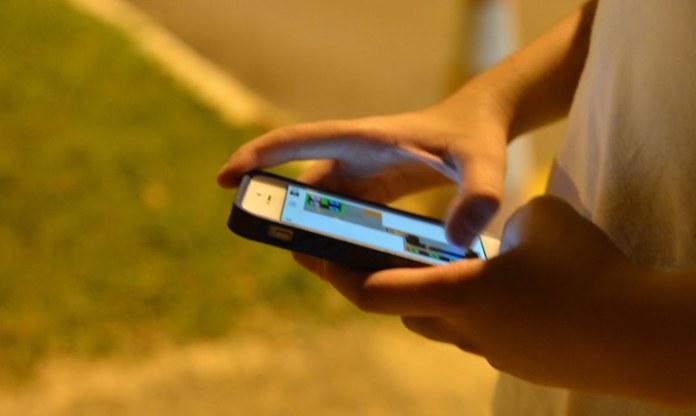 Aplicativo avaliará a qualidade dos serviços de telecomunicações