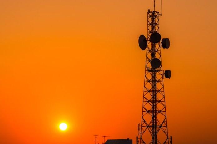 Autorizada a emissão de até R$ 500 milhões em debêntures incentivadas