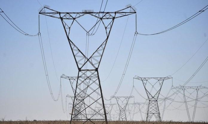 Governo adotou diversas medidas para reduzir os valores das contas de luz
