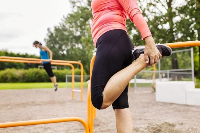 Governo lança o primeiro guia para promoção de atividade física no país