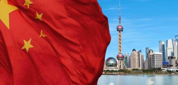 China: Reforma e abertura para garantir crescimento econômico de alta qualidade