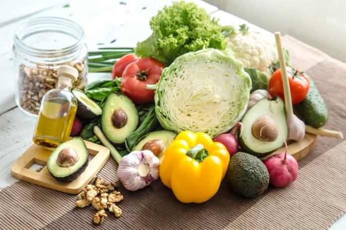 Lançada campanha anual para promover os produtos orgânicos no país