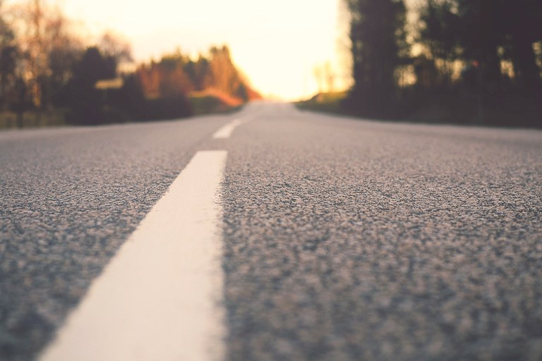 Com concessão das BRs-381/262/MG/ES, investimentos em rodovias chegam a R$ 44 bilhões