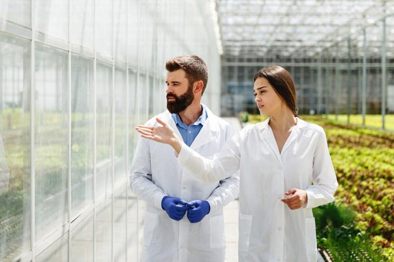MCTI lança edital de R$ 43,1 milhões para projetos de pesquisa de contribuição ao desenvolvimento científico e tecnológico, inovação e empreendedorismo no Brasil