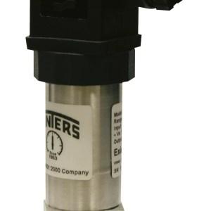 Transmisor LIS | Marca Winters Instruments