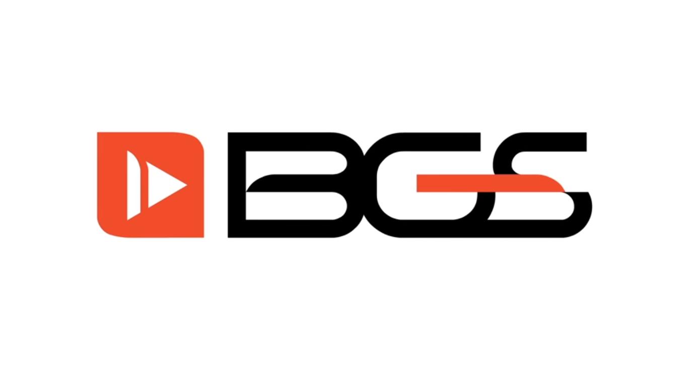 Resultado de imagem para Brasil Game Show lança identidade visual e slogan em campanha de marketing