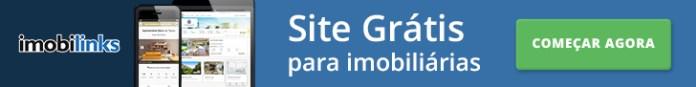undefined_2Fsite-para-imobiliaria Como a velocidade do seu site impacta nas suas vendas