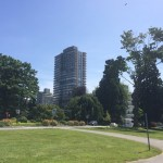 3. Tag – Stanley Park