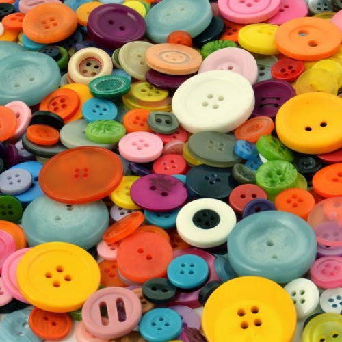 mixed-colours-buttons