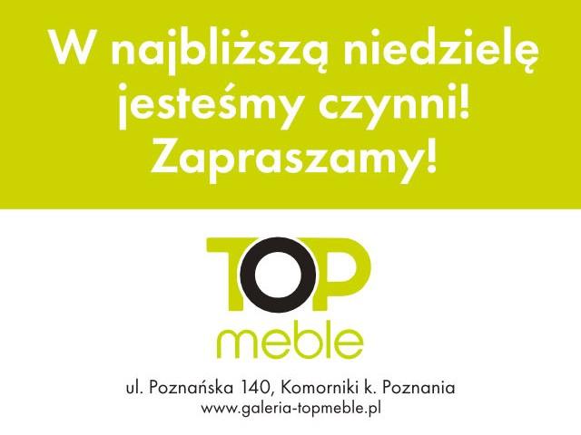 TOP_MEBLE_NIEDZIELA_OTWARTE_WWW