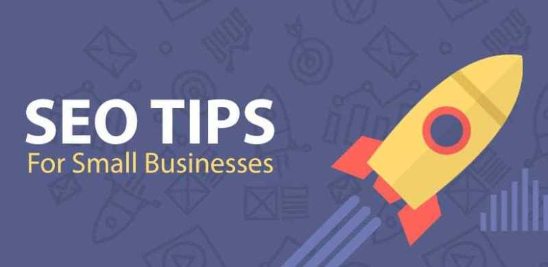 so tips for small businss