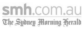 Sydney Morning Hereld : Brand Short Description Type Here.