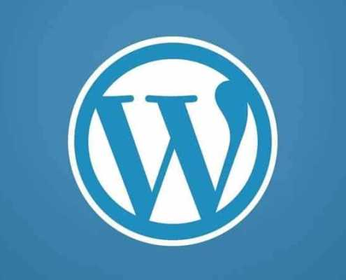 WordPress 4.6.1 Security and Maintenance Release