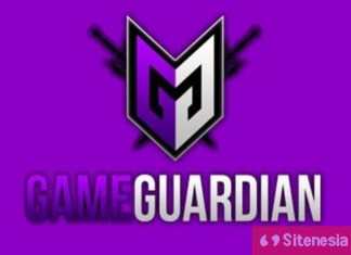 Gambar Download Game Guardian APK Versi Terbaru 2019