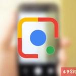 Menerjemahkan Dan Membacakan Teks Bahasa Asing Dalam Foto Dengan Menggunakan Google Lens