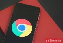 Gambar Ikon Ekstensi Google Chrome Yang Banyak Digunakan