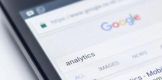 Gambar Kenapa Beberapa Pengguna Mengalami Masalah Dengan Google Search