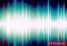 Ilustrasi Gambar Facebook Yang Membayar Kontraktor Untuk Menyalin Audio Dari Para Pengguna Facebook