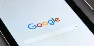 Ilustrasi Gambar Google Yang Akan Memindahkan Produksi Smartphone Pixel Mereka Ke Negara Jepang