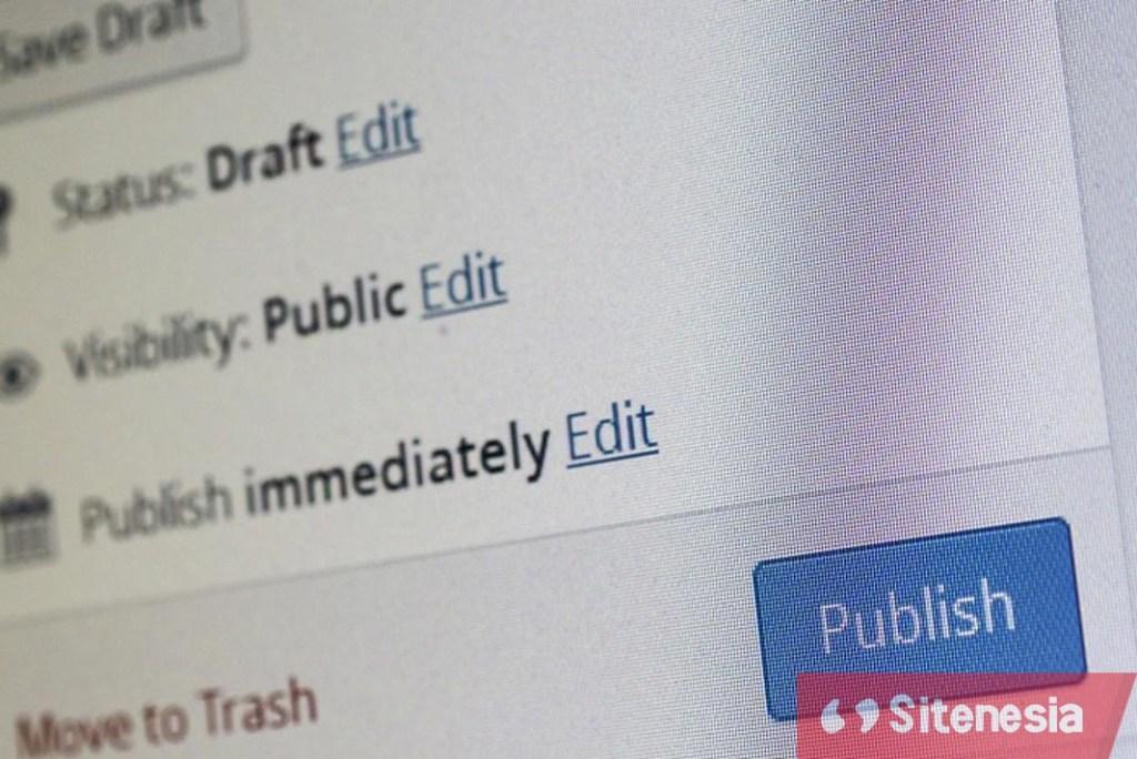 Ilustrasi Gambar Publisher Dan Upaya Google Untuk Tingkatkan Privasi Web dan Tetap Membuat Para Penerbit Agar Tetap Senang