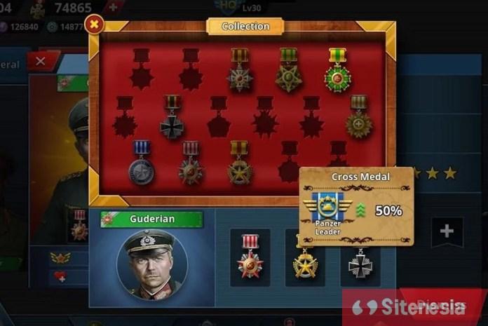 Gambar Game Download World Conqueror 4 MOD APK Versi Terbaru Untuk Android Free Shopping Gratis Baru