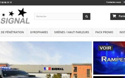 112-signal.fr