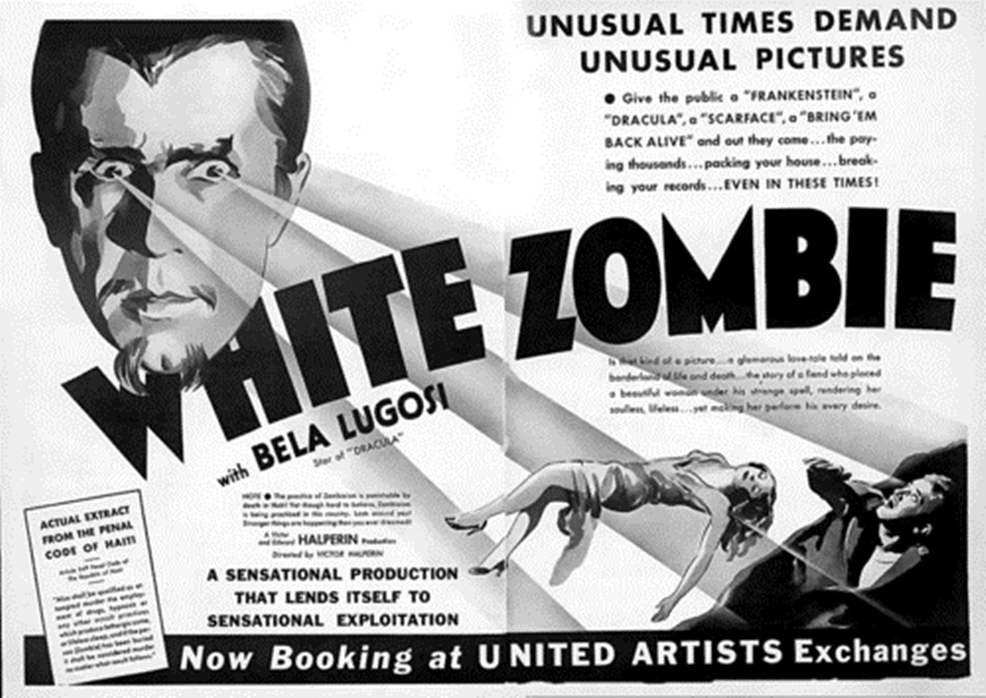 https://i1.wp.com/siteofthedead.co.uk/wp-content/uploads/2014/11/white-zombie-trade-ad.jpg