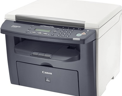 Canon I-SENSYS MF4120 Driver & Software Download – Site ...
