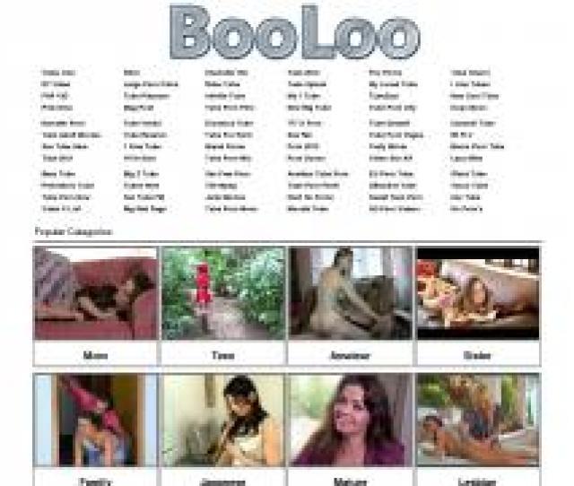 Booloo Com