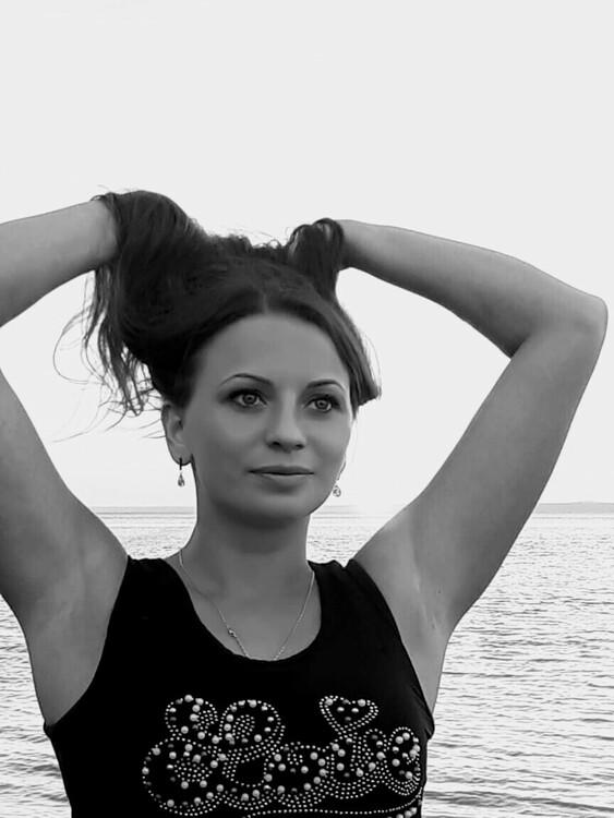 Snezhana rencontre de femmes celibataires gratuit