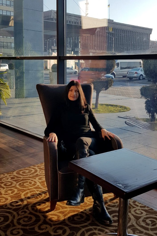 Natalya rencontre femme 81