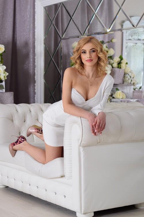 Vika rencontre femme waremme