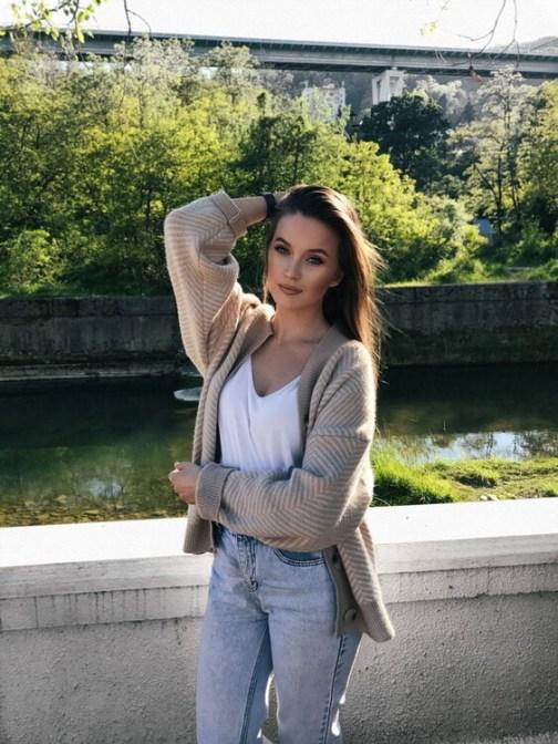 Maria rencontre russe belgique