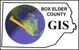 Box Elder County GIS Web Map