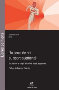 sport-augment