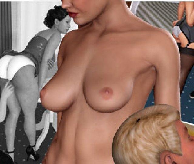 Midget Fuck Tall Woman Small Cock For Tall Woman D Porn Art